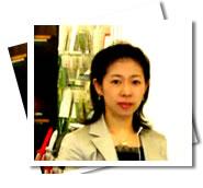 "image-東京都内浅草橋にある 足の痛みを助けるインソール屋さん オーダーメイドインソールお客様満足度90%以上!外反母趾・扁平足・タコ・ウオノメ・O脚などでお悩みの方に。外反母趾用オーダー靴、ヒール用インソール、足の痛み対策インソール | ""美しく健やかな足元に""クイスクイス インソールのご紹介 オーダーインソールのクイスクイス"