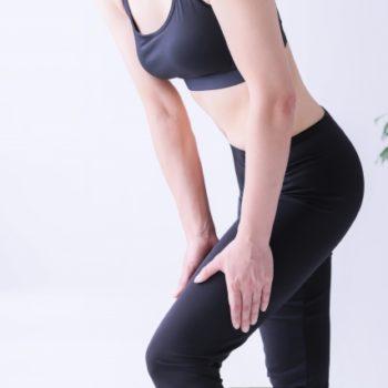 転倒の原因とリスクとは?転倒を予防するための方法を解説